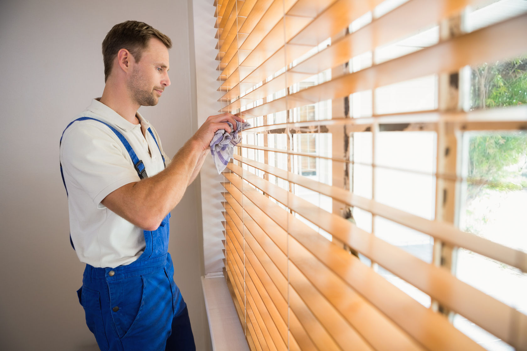 cleaning vertical blinds sydney vertical blind cleaning service in dhaka dhaka cleaner